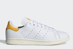 adidas-stan smith-womens-white-EF9320-white-trainers-womens