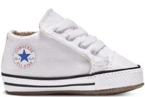 converse-all star-womens-white-865157C-white-sneakers-womens