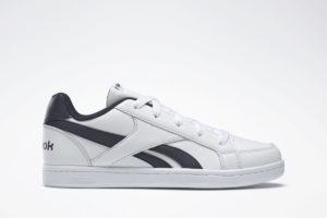 reebok-royal prime-Kids-white-DV9305-white-trainers-boys