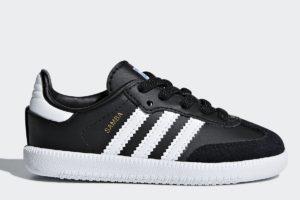 adidas-samba-boys