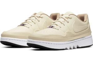 nike-jordan air jordan 1-womens-beige-ci7815-200-beige-trainers-womens