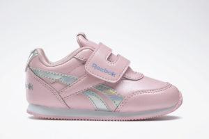reebok-classic-Kids-pink-DV9017-pink-trainers-boys