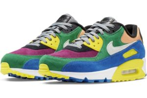 nike-air max 90-mens-green-cd0917-300-green-trainers-mens