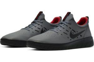 nike-sb nyjah-mens-grey-aa4272-005-grey-sneakers-mens