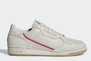 adidas-continental 80-womens-beige-BD7606-beige-trainers-womens
