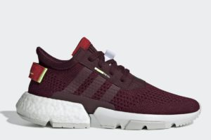 adidas-pod-s3.1-womens-brown-DB3541-brown-trainers-womens