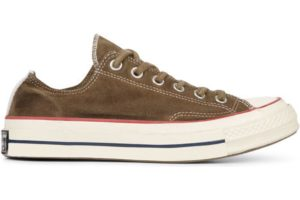 converse-all star ox-womens-brown-164510C-brown-trainers-womens