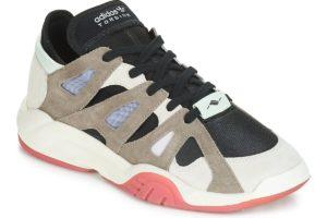 adidas-overig-mens-grey-cg7129-grey-trainers-mens