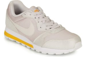 nike-md runner-womens-grey-aq9121-002-grey-trainers-womens