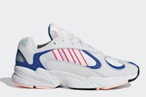 adidas-yung 1-womens