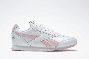 reebok-classic-Kids-white-DV9008-white-trainers-boys