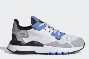 adidas-nite jogger-boys