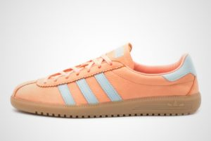 adidas-bermuda-mens-orange-cq2784-orange-trainers-mens