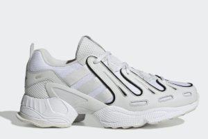 adidas-equipment gazelles-mens-beige-EE7744-beige-trainers-mens