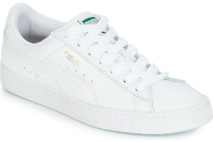 puma-basket classic lfs.wht (trainers) in-womens-white-354367-17-white-sneakers-womens