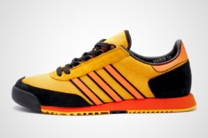 adidas-overig-mens-orange-f35877-orange-trainers-mens