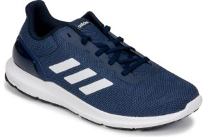 adidas-cosmic 2 trainers in-mens-blue-b44882-blue-trainers-mens