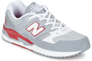 new balance-m530 (trainers) in-mens-grey-m530cvb-grey-sneakers-mens