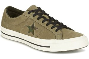 converse-one star-mens-green-159581c-green-sneakers-mens