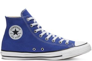 converse-all star ox-womens-blue-164934C-blue-sneakers-womens
