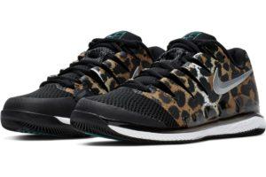 nike-court air zoom-womens-brown-aa8027-701-brown-sneakers-womens