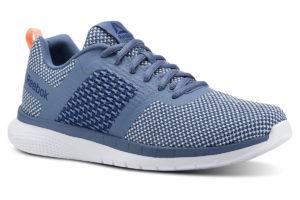 reebok-pt prime runner fc-Women-blue-CN5681-blue-trainers-womens