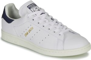 adidas-stan smith-womens-white-cq2870-white-trainers-womens