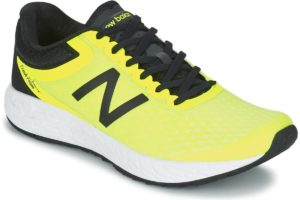 new balance-boracay trainers in-mens-yellow-mboraby3-yellow-trainers-mens