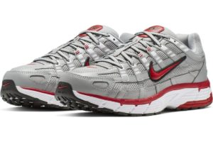 nike-p-6000-mens-grey-cd6404-001-grey-sneakers-mens