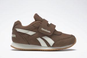 reebok-classic-Kids-brown-DV9153-brown-trainers-boys
