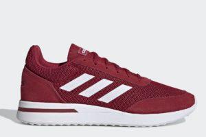 adidas-run 70s-mens-brown-EE9751-brown-trainers-mens