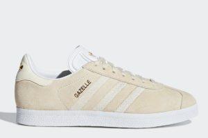 adidas-gazelle-womens-beige-CG6055-beige-trainers-womens