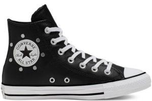 converse-all star ox-womens-black-565849C-black-sneakers-womens