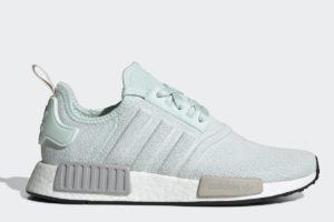 adidas-nmd_r1-womens-turquoise-EE5181-turquoise-trainers-womens