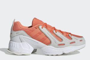 adidas-equipment gazelle-mens-pink-EE5034-pink-trainers-mens