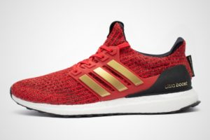 adidas-ultraboost-womens-red-ee3710-red-trainers-womens