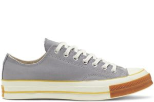 converse-all star ox-womens-grey-165721C-grey-sneakers-womens