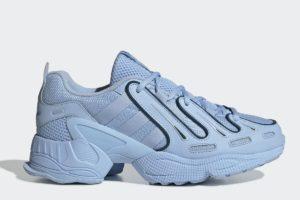 adidas-equipment gazelles-womens-blue-EE4822-blue-trainers-womens