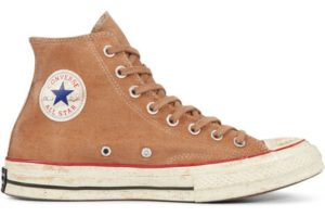 converse-all star high-womens-brown-162903C-brown-trainers-womens