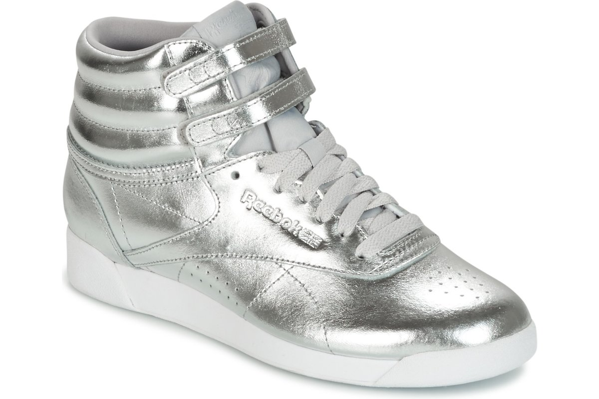 reebok-classic-womens-silver-bs9944-silver-sneakers-womens