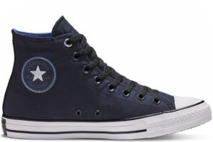 converse-all star ox-womens-black-164882C-black-sneakers-womens