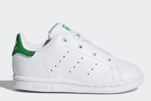 adidas-stan smith-boys