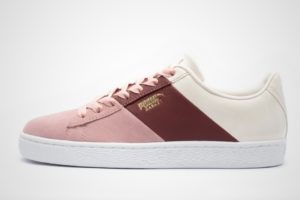 puma-basket-womens-pink-369956-01-pink-trainers-womens