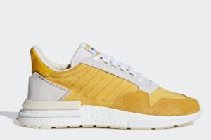 adidas-zx 500 rm-womens-gold-CG6860-gold-trainers-womens