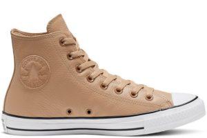 converse-all star ox-womens-beige-165190C-beige-sneakers-womens