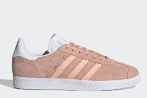 adidas-gazelle-womens-pink-EE5543-pink-trainers-womens