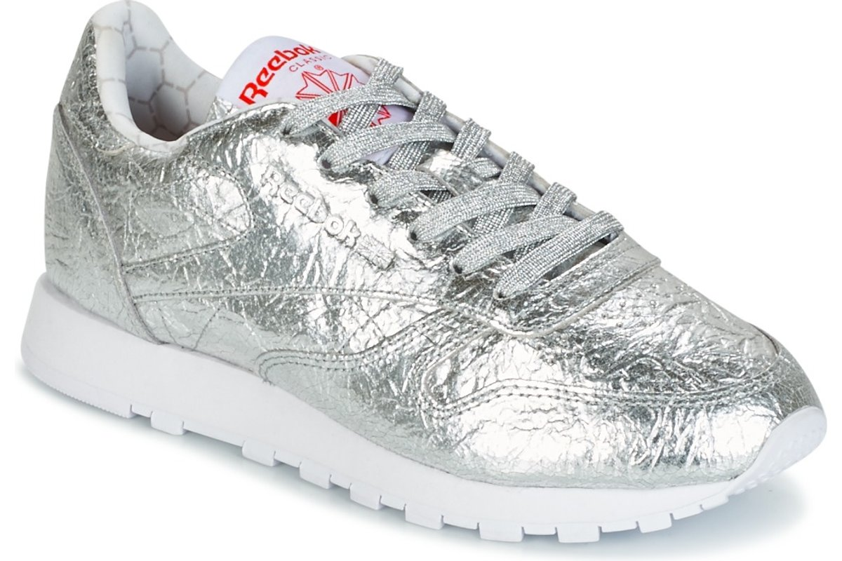 reebok-classic-womens-silver-bs5115-silver-sneakers-womens