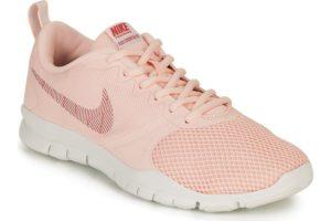 nike-flex-womens-pink-924344-605-pink-trainers-womens