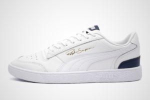 puma-ralph sampson-mens-white-370846-02-white-trainers-mens