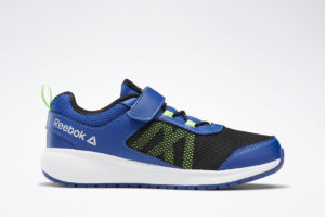 reebok-road supreme alt-Kids-blue-DV8792-blue-trainers-boys